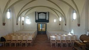 Kirche 1 (10)