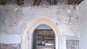 Kirche 1 (2)