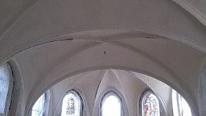 Kirche 1 (3)