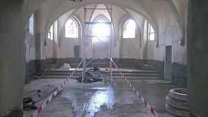 Kirche 1 (4)