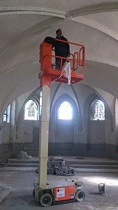 Kirche 1 (7)