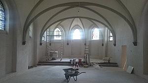 Kirche 1 (8)