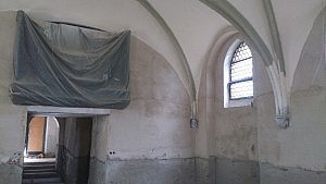Kirche 1 (9)